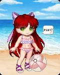 Sakura Kotoni's avatar
