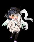 Dyrvell's avatar