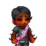 guilbrob00000's avatar
