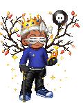 josh da best 1's avatar