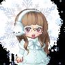 SeoulDream's avatar