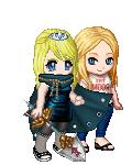 blueforu's avatar