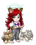 crush puppi1's avatar