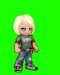 Benzin30's avatar