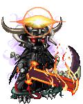 Fallen King of Blades's avatar
