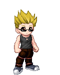 Jaymee1000's avatar