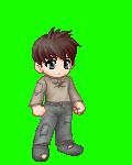 Riku1011's avatar
