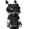 Trida's avatar