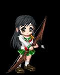 priestess kagome123's avatar