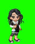 xxChIcKxLoVexx's avatar