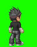 -l Nigel J l-'s avatar
