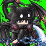 xepher69's avatar