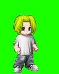 RPD_Member_Leon's avatar