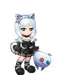 WhiteDemon12's avatar