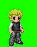 ninja666999's avatar