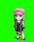 Baby_Sukiko