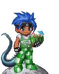 dee monster's avatar
