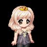 Ruby_Lin's avatar