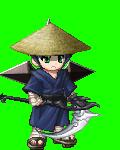The Real Conan's avatar