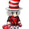 iRawrMatt's avatar