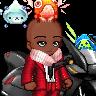 Josepsh1's avatar