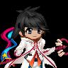 Yasuhiro the Ninja's avatar