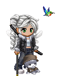Annalynn's avatar
