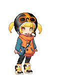 Elrinox's avatar