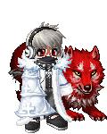 Angelic Emo Dean's avatar