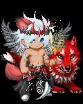 Xx_Spirit of shadow_xX's avatar