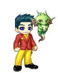 The Real Money Ganster's avatar