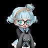 xanniexo's avatar