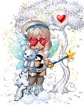 LuVstephaniex0x0's avatar