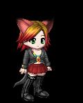 Elfae's avatar