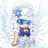 Exerie's avatar
