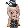 II theresa II's avatar