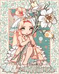 LovelyMintKisses's avatar
