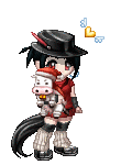 Abby Gale01's avatar