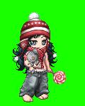 Niiresza's avatar