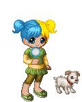 nikki9999's avatar