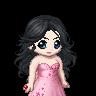 Hermenegilda Ilda's avatar