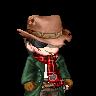 Captain Bernadotte's avatar