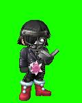 ~[x]GothA_MaN[x]~'s avatar