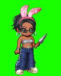 souljaboiswife's avatar