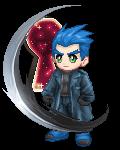 Lunar_Bluestar