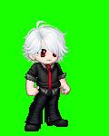Caga's avatar