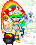 LaDy ViXi3's avatar