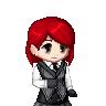 Ariona Queelez's avatar