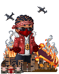joshua2866's avatar