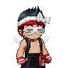 SmittyBlaze33's avatar